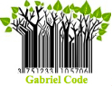 Gabriel code THE GABRIEL METHOD WEIGHT LOSS CODE