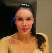 Diana Gasçon