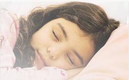 The Gabriel Method - Positive bedtime stories