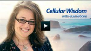 cellular wisdom with Paula Robbins 2