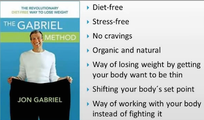 Weight loss fitness apps picture 3